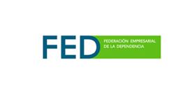 logo-fed