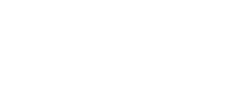 Fundación Economía y Salud