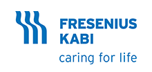 logo-kabi