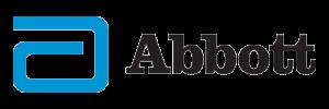 Abbott (300x100)