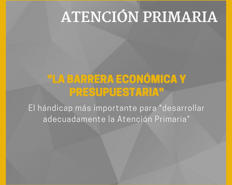 atencion-primaria