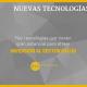 nuevas-tecnologias