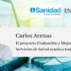 ENTREVISTAS - ARTICULOS - RRSS (12)