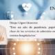ENTREVISTAS - ARTICULOS - RRSS (2)