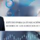 ENTREVISTAS - ARTICULOS - RRSS (3)