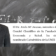ENTREVISTAS - ARTICULOS - RRSS (4)