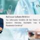 ENTREVISTAS - ARTICULOS - RRSS (5)
