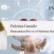 ENTREVISTAS - ARTICULOS - RRSS (7)