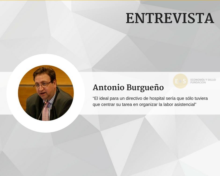 Entrevista-antonioburgueño