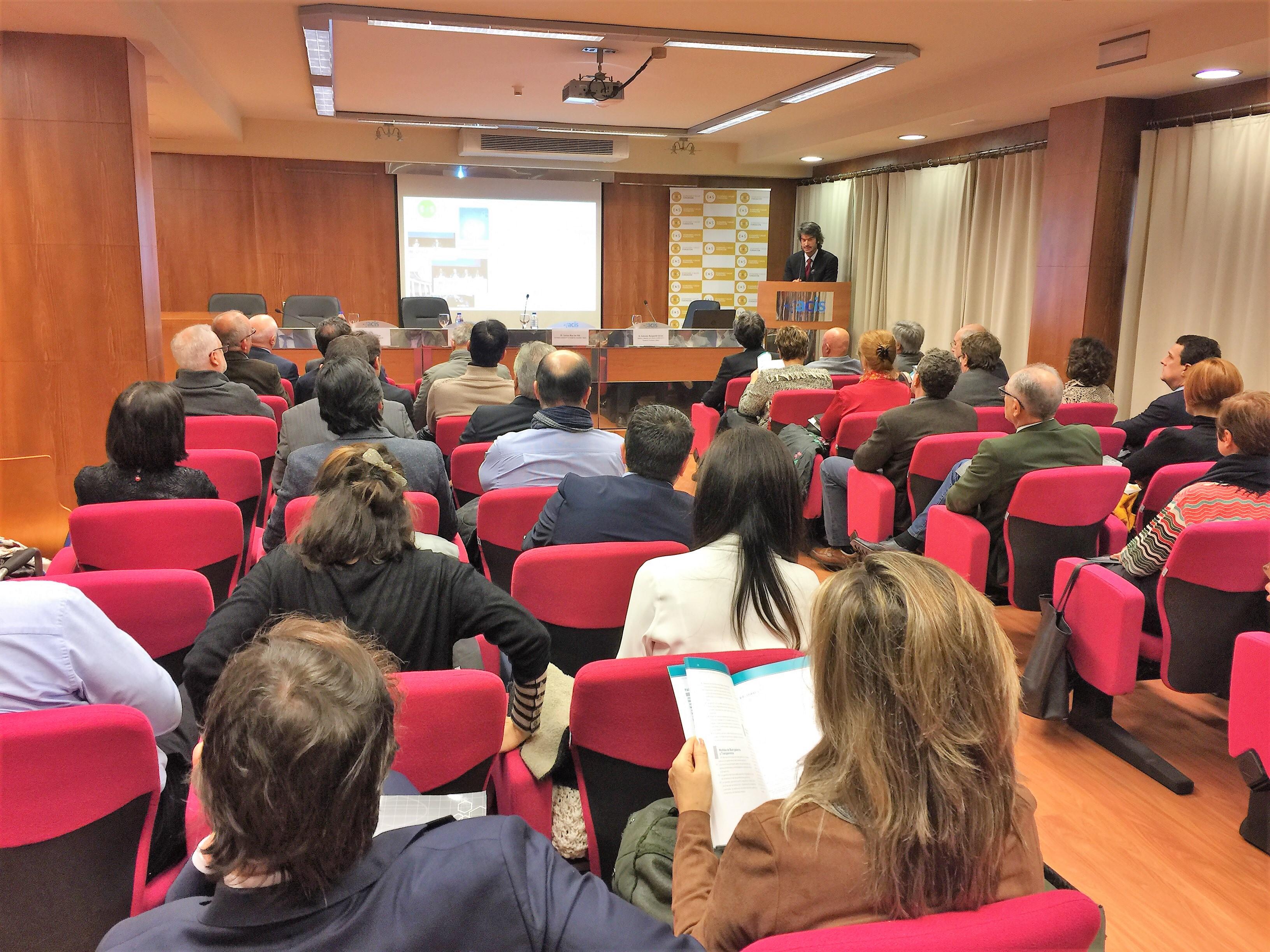 Presentación Galicia 3