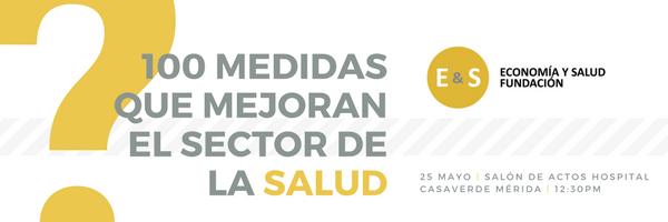Presentación-Libro-Mérida
