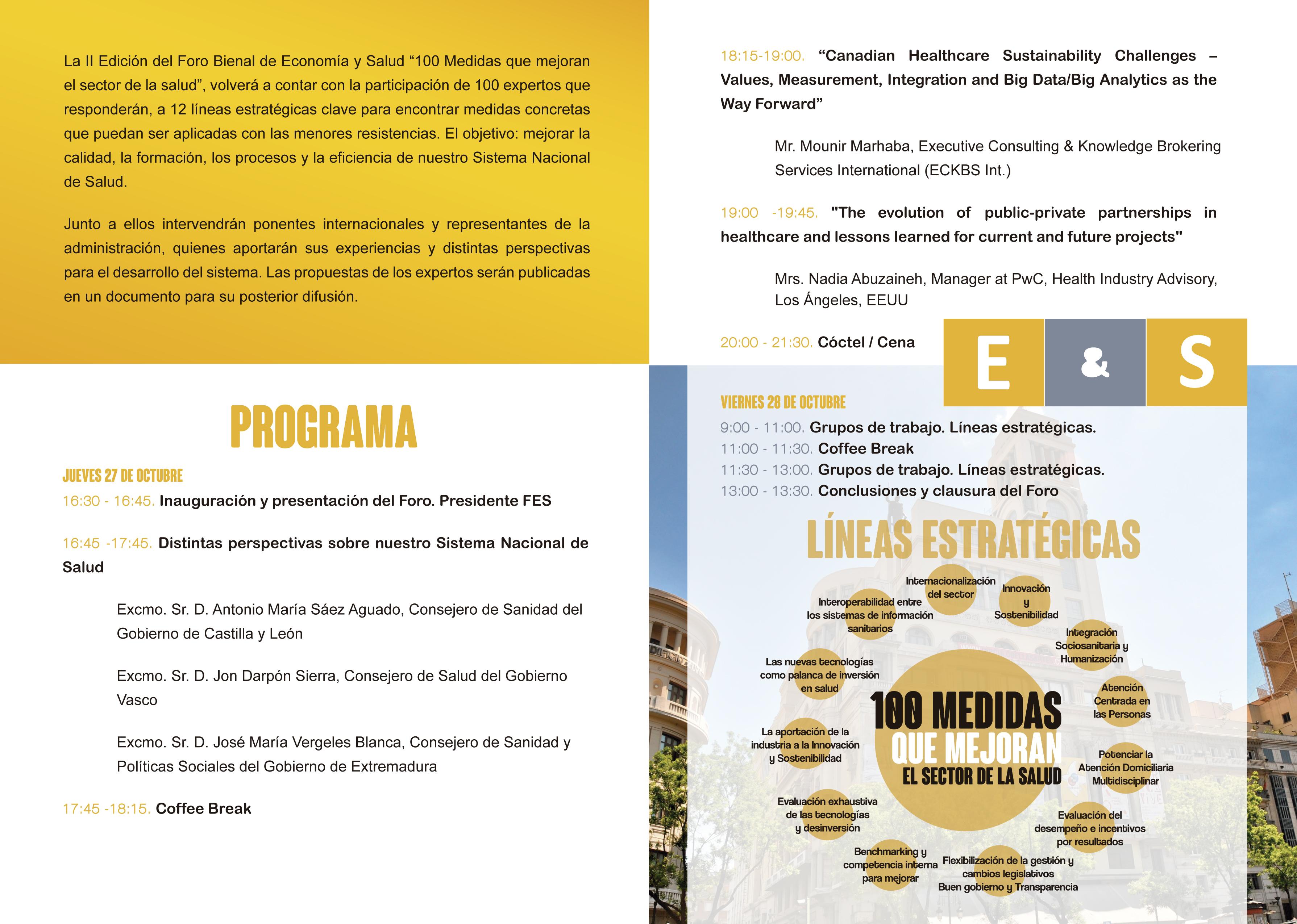 Programa Foro 2016-02