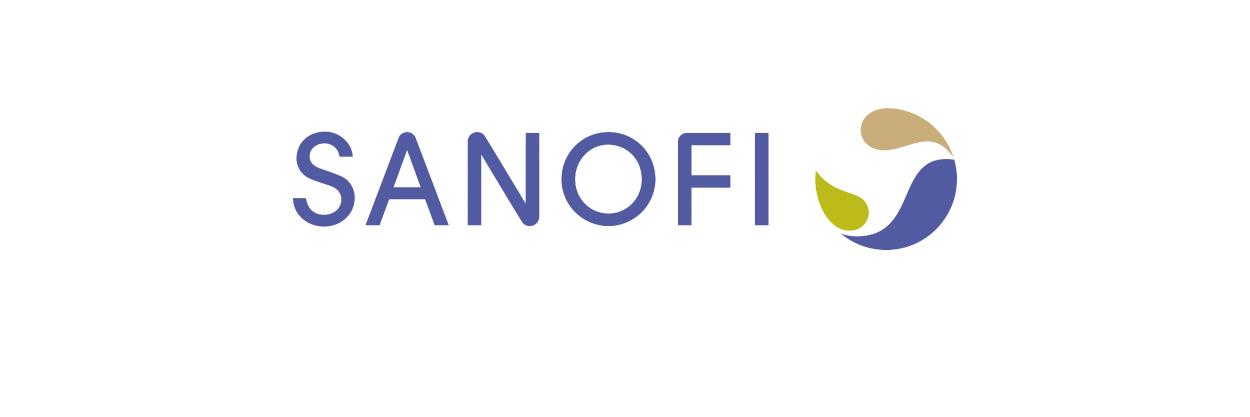 SANOFI_Logo_Horizontal_2011_4colors-01