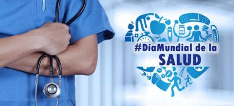 dia-mundial-de-la-salud-salud-mundial-oms-enfermeria-parteria-07042020-482x220