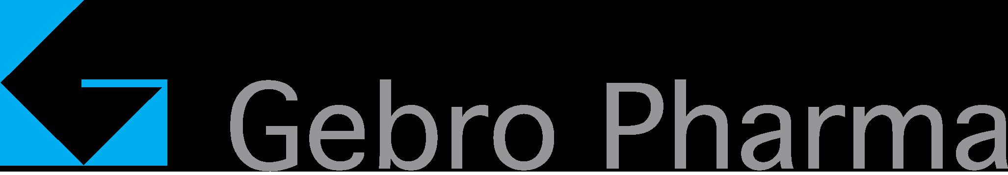 logo_gebro