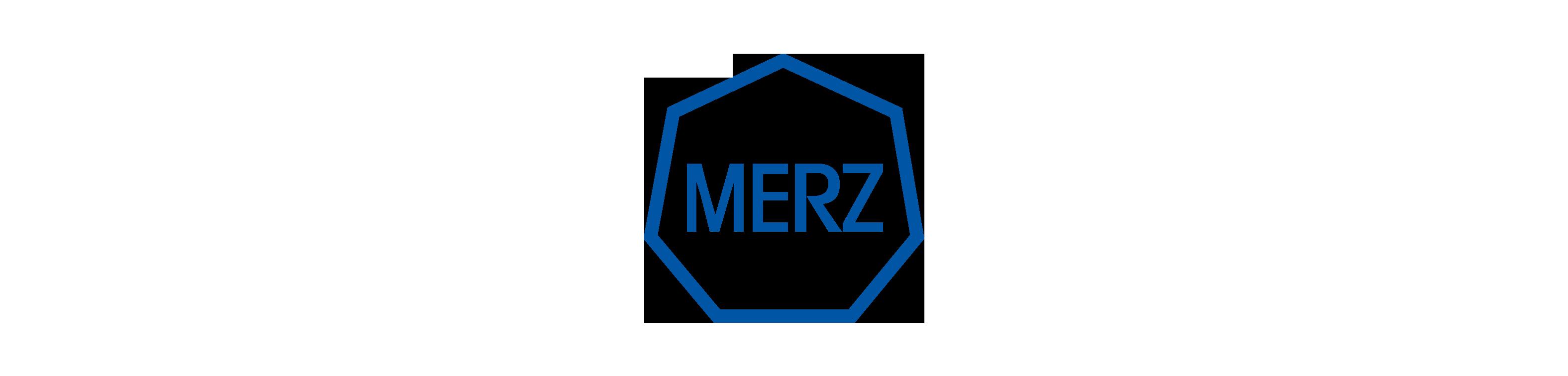 merz-consumer-care-logo