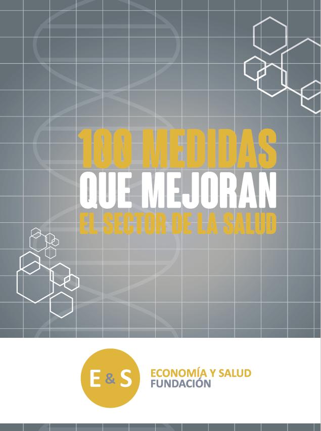 portada-100-medidas-salud